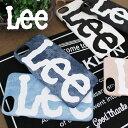 アイフォンケース リー Lee 0...