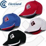 克利夫兰DIAMOND 2帽子 US模型[クリーブランド DIAMOND 2キャップ USモデル]