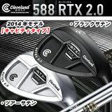 ��2.0/����ӥƥ����֥��ɡ����������ʡ� 588 RTX 2.0 CB�����å��ʥĥ������ƥ֥�å����ƥ�� �������륷��եȡ�2014ǯ��ǥ��