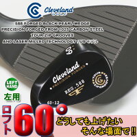 588BLACKPEARLWEDGE