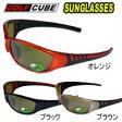 【75%OFF】GOLF CUBE(ゴルフキューブ) サングラス(UVカット) GSC-090 【02P27May16】