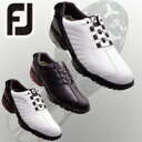 【2012年モデル】 FOOTJOY(フットジョイ) ゴルフシューズ FJ SPORT Boa(#53202/#53235/#53211)