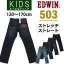 【5%OFF】【3cmゆうパケット200円対応商品♪日時指定...