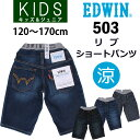 J503rs_denim-01