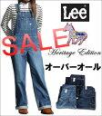 【SALE! ¥11...