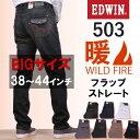 E53wfp_38-44-01