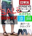 Er737-3l-4l_sale
