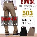 Ed503_col_big-01