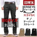 Erk003-big-01