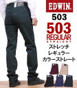 50313_color-01