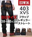 Xvs403-big1-01