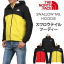 【国内送料無料】THE NORTH FACE SWALLOW...