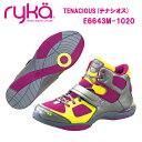 【ライカ】 E6643M-1020 TENACIOUS (テナシオス) あす楽対応 送料無料 ライカ シュー