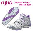 【ライカ】 E6643M-1900 TENACIOUS (テナシオス) あす