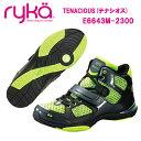 【ライカ】 E6643M-2300 TENACIOUS (テナシオス) あす楽対応 送料無料 ライカ シュー
