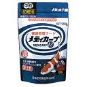 メディカープM幼鯉用500g【RCP】