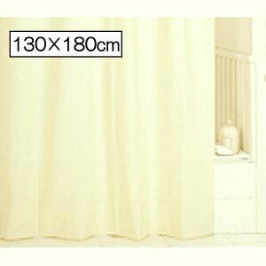 ���������ƥ� M7002 �ҥ륺(�� 130��180cm)