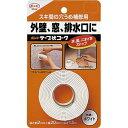 テープ状コーク ホワイト1巻【RCP】