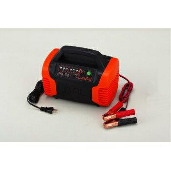 BAL 12Vバッテリー専用 全自動充電器 1735【RCP】