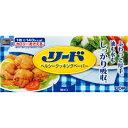 リード ヘルシークッキングペーパー レギュラー【R...