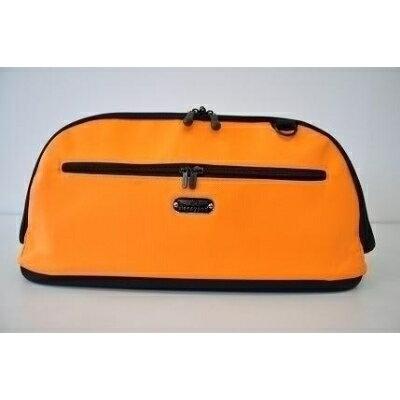 Sleepypod Air Orange Dream (スリーピーポッド エア オレンジドリーム)【RCP】 【送料無料】旅行スタイルを変える画期的なキャリーバッグ。