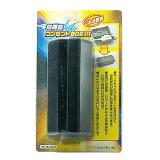 防雨型コンセントBOX01 HS-BOX01【イルミネーション】【RCP】【10P03Dec16】