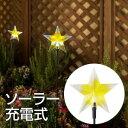 ソーラー スティックライト LGS-77 スター【タカショー ソーラー スティックライト LGS-77 スター イルミネーション】