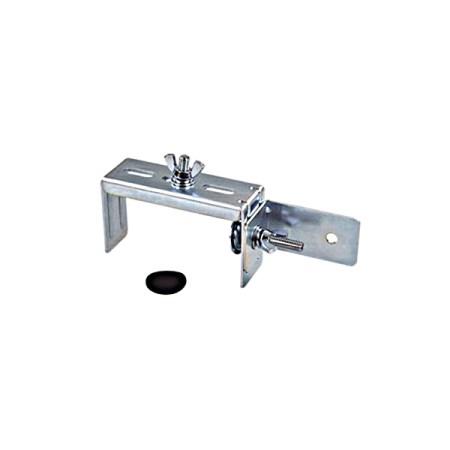 ガレージミラー金属金具ブロック用マイスト庭エクステリア車庫ミラー