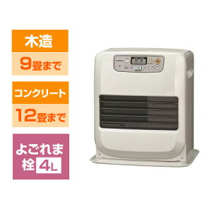 ����ե���ҡ�����G32����� FH-G3215Y��W��