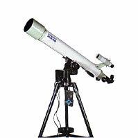 天体望遠鏡VH-8800(電動型)【smtb-k】【RCP】
