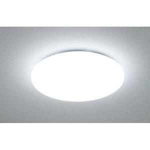 YAMZEN LED������饤�� LC-A122V