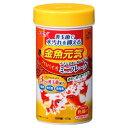 GEX 金魚元気プロバイオミニフレーク40g【アクア用品金魚フードエサジェックス】