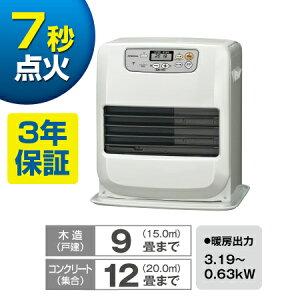 ����ե���ҡ�����G32����� FH-G3216Y��W��