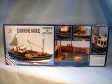 """Soclaine""""Gyurubine沙丁鱼渔船""""[Soclaine  """"ギュルビネのいわし漁船""""]"""