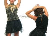 【T】6226ビーズ&スパン/ベリーダンス 衣装/ベリーダンス ヒップスカーフ/ダンス 衣装 スパンコール/ベリーダンス チョリ/ベリーダンス/ベリーダンス ベール/ベリーダンス 衣装 セット/ベリーダンス レッスンパンツ スパンコール ダンス衣装