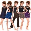売り切りSALE ミニスカート【sp-mskd】特別価格!!【限定品】石付のデザインミニスカート 社交ダンス衣装 カラーミニスカート