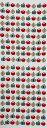 ショッピング壁掛け 絵てぬぐい 絵画 やさいメール便 /手ぬぐい 手拭い タオル 歌舞伎 インテリア はんかち 伝統工芸 おしゃれ 飾る 高級 外国人 海外 ギフト プレゼント 祭り はちまき アート 日用品 和雑貨 3Lサイズ