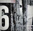 【アートパネル】Magicinfoto 汚れた街の壁と古いポスター/インテリア 壁掛け 額入り 油絵 ポスター アート アートパネル リビング 玄関 プレゼント モダン アートフレーム おしゃれ【L】