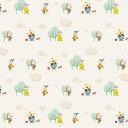 ショッピングパター 【キャンバスアート】Disney ディズニー キャンバスパネル 50角 パターン白雪姫のこびと/額入り絵画・壁掛けアートは、リビングや玄関におすすめのインテリア。かわいいファブリックパネル アートパネルはお部屋を癒やしてくれそう。プレゼントにも。【M】