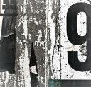 樂天商城 - 【キャンバスパネル】アートパネル 古びたポスターが貼られた恨みの町/インテリア 壁掛け 額入り 油絵 ポスター アート アートパネル リビング 玄関 プレゼント モダン アートフレーム おしゃれ【L】