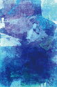 ショッピングキャンバス 【キャンバスパネル】アートパネル 抽象画/インテリア 壁掛け 額入り 油絵 ポスター アート アートパネル リビング 玄関 プレゼント モダン アートフレーム おしゃれ【L】