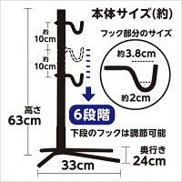 AZ��ž���ѥ���������ƥʥ�3�����å�/�եå������ƥ������+��������ʡ��ѥ����650ml+���������֡ʥޥ���ѡ��ѥ�SP)50ml