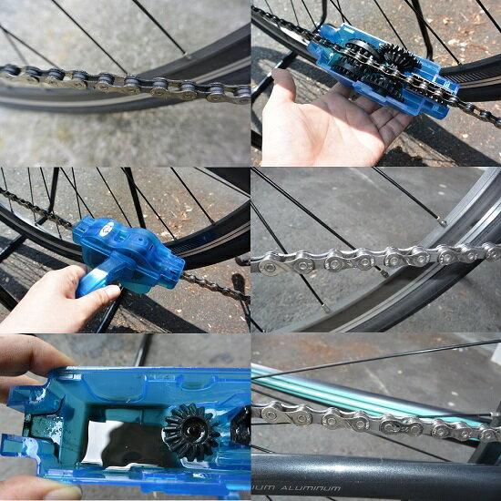 競輪用に開発された自転車 ...