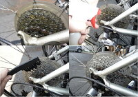 AZ自転車用チェーンディグリーザー高浸透タイプ500mlA1-008チェーンクリーナー・チェーン洗剤・チェンクリーナー・チェン洗浄剤・チェインクリーナー