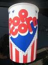 ポップコーンカップ 1044cc・1000サイズ (25個単位)[ポップコーン 容器 カップ セット パーティ イベント 材料 学園祭 文化祭 バザー 紙コップ][ パーティー]