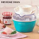 HOME SWAN е█б╝ере╣еяеє еведе╣епеъб╝ересб╝елб╝ еье╖е╘╔╒ SIC-25(H)