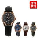 オロビアンコ Orobianco 腕時計 レディース BIANCONERO クォーツ ムーンフェイズ 女性 母の日 誕生日 プレゼント 贈り物 お祝い 記念 ギフト 時計
