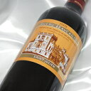 ヴィンテージ/赤ワイン/フランス/ボルドー/wine/