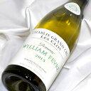 シャブリグランクリュレクロ[2015]750ml【ドメーヌウイリアムフェーブル】/フランスワイン/白ワイン/ブルゴーニュワイン/辛口ワイン/GC