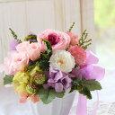遅れてごめんね 母の日 ギフト プリザーブドフラワー 誕生日 飾り プレゼント 花 女性 還暦祝い ...